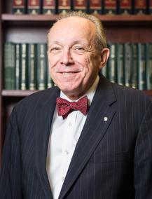 Albert Olizi bio page