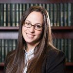 Christina Pross (3)