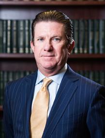 John Miller bio page