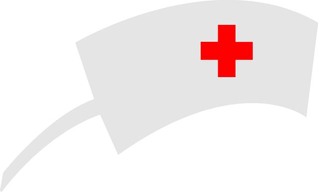 nurse-312288_640