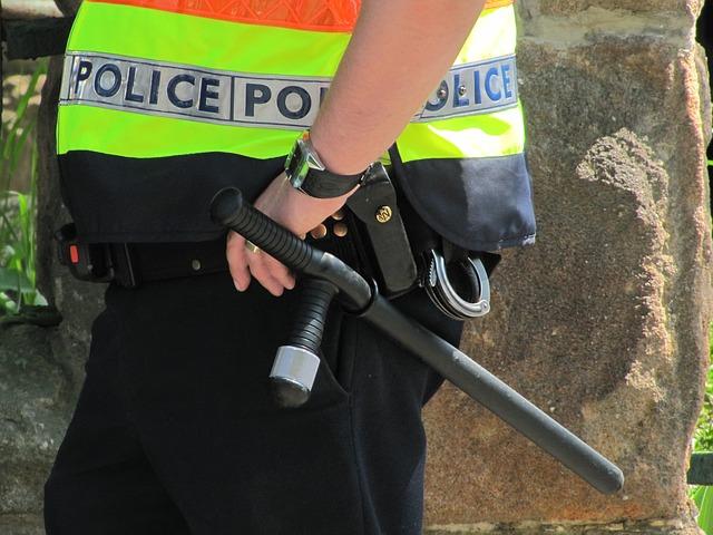 police-officer-111117_640