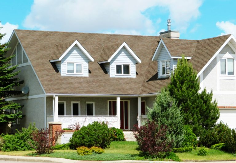 When is the best time to sell my home? - Mattleman, Weinroth ...